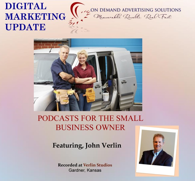 digital-marketing-update-podcasts-john-v-square1-1-700-pixel-large