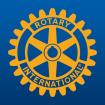 rotary-pic