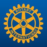 rotary-pic