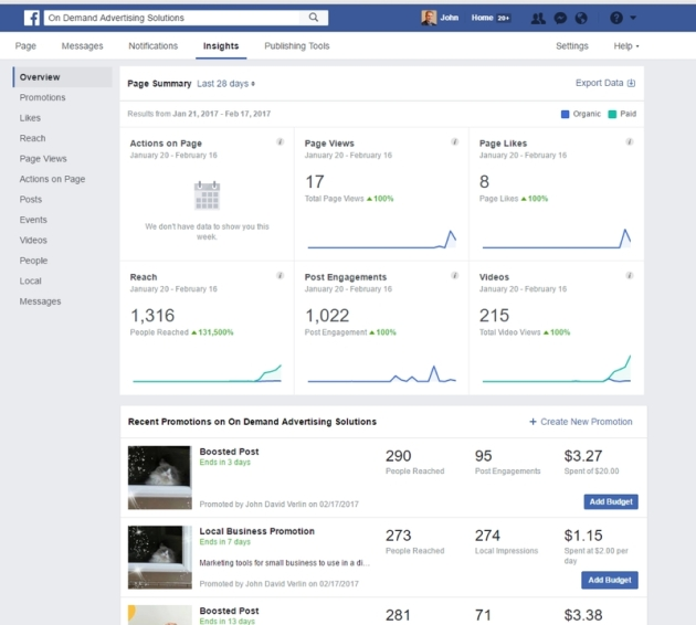 on_demand_advertising_solutions_facebook_analytic_page1-resized
