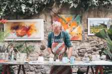 small-biz-artist