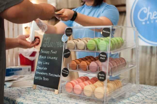 small-biz-bakery