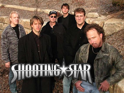 09_shooting_star