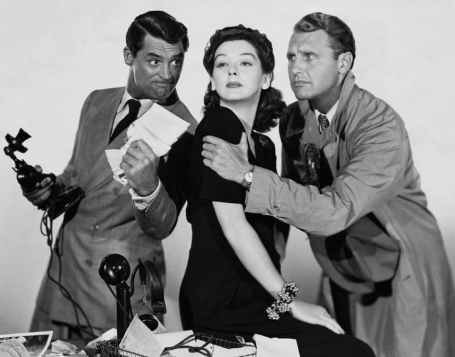 cary-grant-rosalind-russell-ralph-bellamy-actor-53370