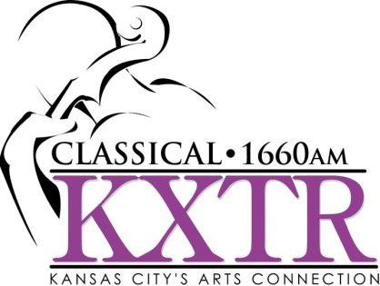 kxtr logo